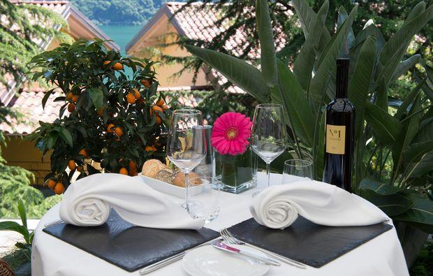 gourmet-restaurants-cima-di-porlezza-gedeckter-tisch