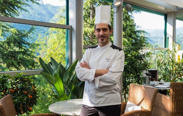 gourmet-restaurants-cima-di-porlezza-koch