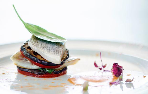 gourmet-restaurants-cima-di-porlezza-koestlich