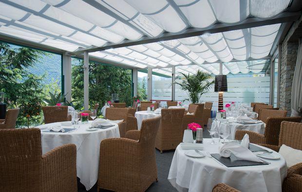 gourmet-restaurants-cima-di-porlezza-restaurant
