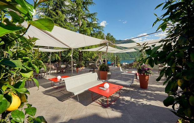 gourmet-restaurants-cima-di-porlezza-terrasse