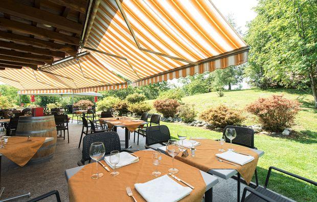 gourmet-abendessen-mugena-bg4