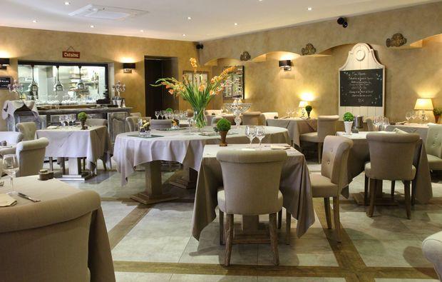romantikwochenende-limonest-restaurant