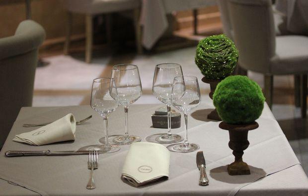 romantikwochenende-limonest-romantik