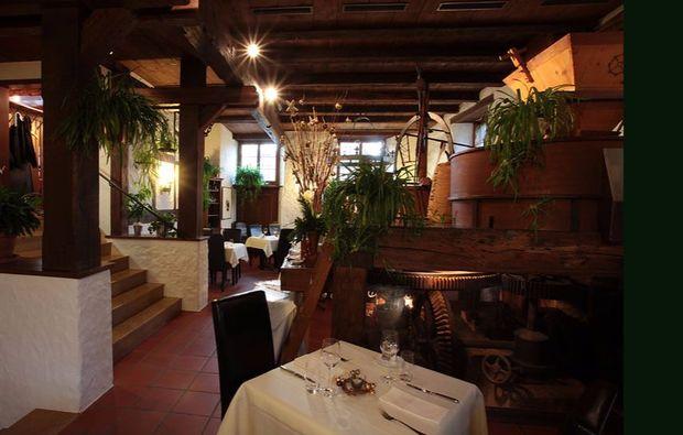 allschwil-gourmet-restaurants