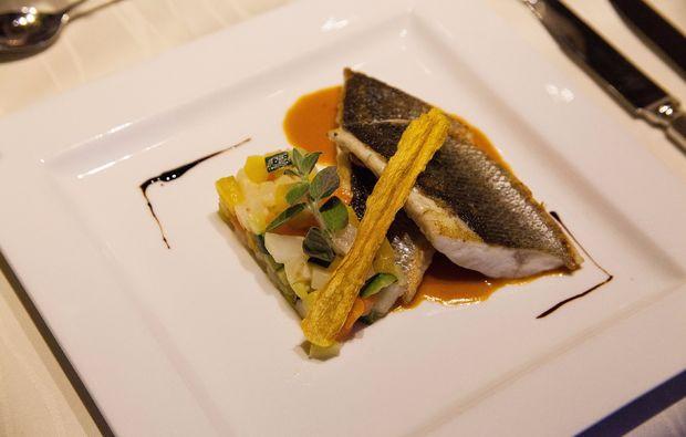 gourmet-allschwil-restaurants1506605835