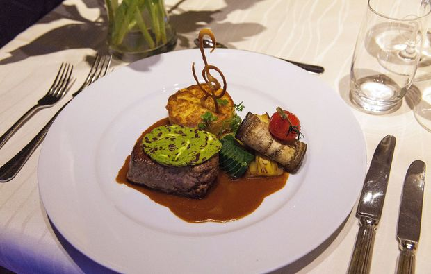 gourmet-restaurant-allschwil