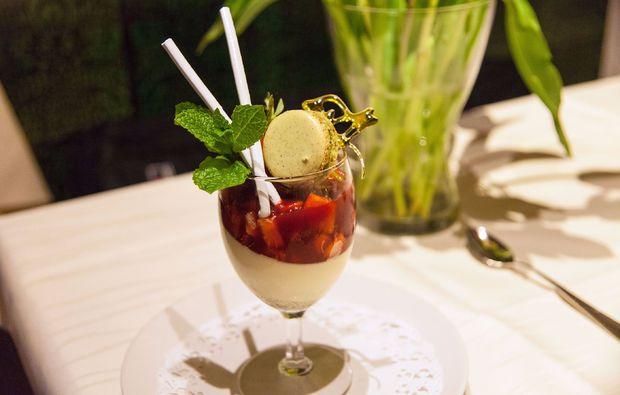 gourmet-restaurant-basel1506605940
