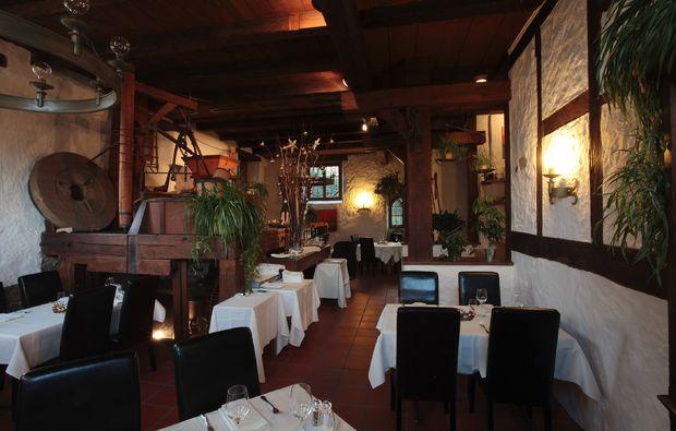 gourmet-restaurants-allschwil-bg1