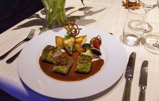 gourmet-restaurants-allschwil-menue
