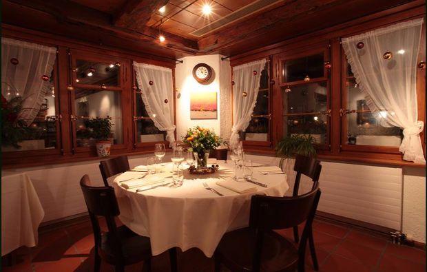 gourmet-restaurants-basel1506605798