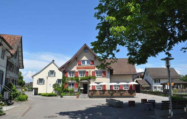 tuebach-gilde-restaurants