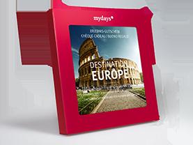 MagicBoxen_DestinationEurope