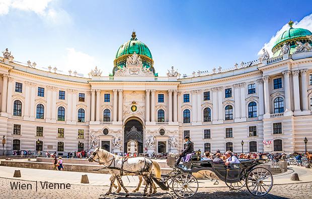Wien_FR