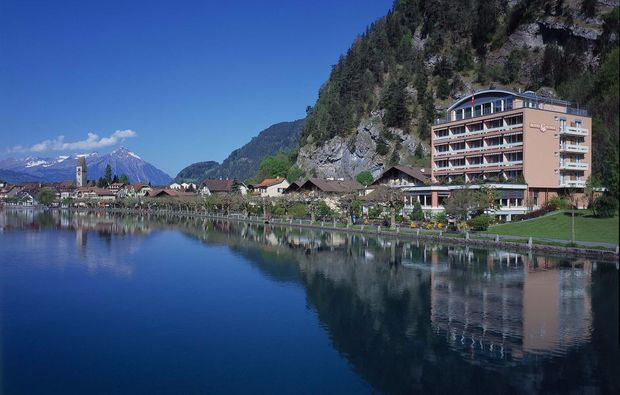 romantikwochenende-interlaken-hotel