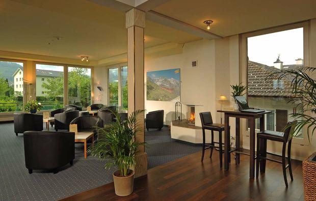 romantikwochenende-interlaken-lobby