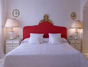 romantik-wochenende-salamanca-hotel