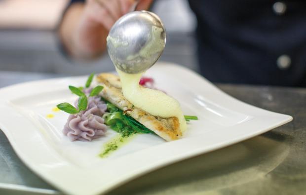 haiming-vier-naechte-gemeinsamzeit-kulinarisch