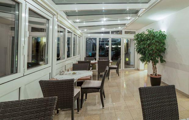 wochenendtrip-bad-bleiberg-restaurant