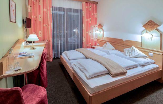 wochenendtrip-bad-bleiberg-uebernachten