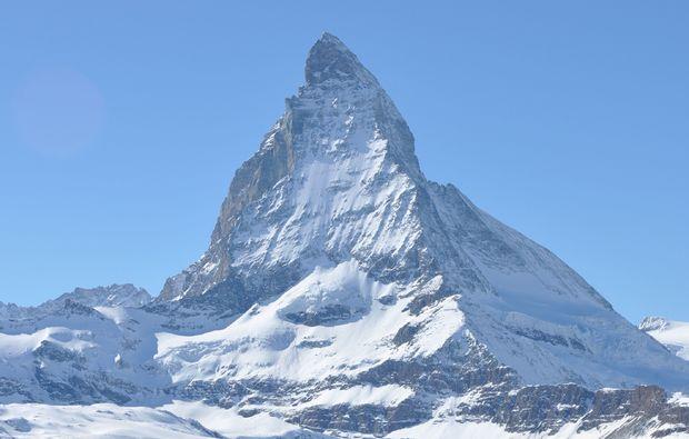 kaesefondue-zermatt-matterhorn
