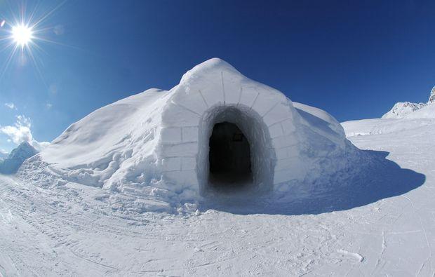 zermatt-iglu-dorf-kaesefondue