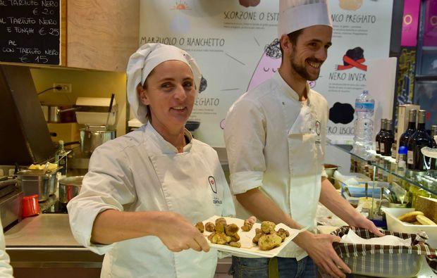 figline-valdarno-gourmetreise-hotel