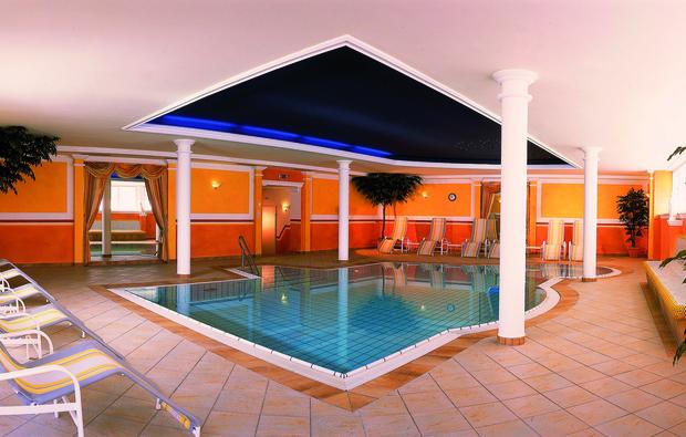 hotel-alpbach1517573996_big_3