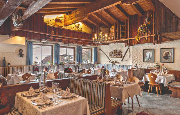 romantikwochenende-tux-restaurant