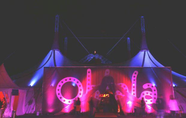 dinner-variete-duebendorf-circus