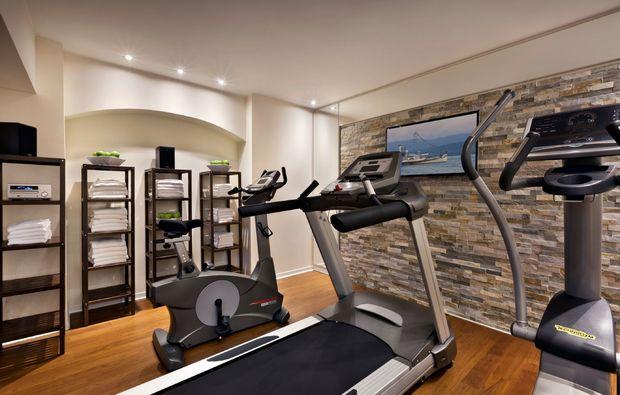gourmetreisen-zuerich-fitness