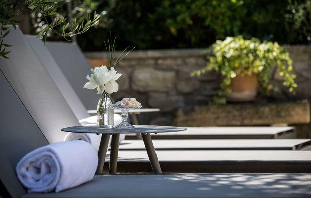 fontvieille-romantikwochenende-luxus