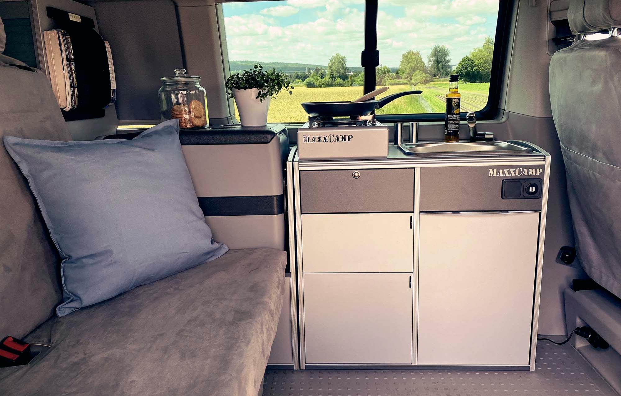 aussergewoehnliche-hotels-gottmadingen-bg6