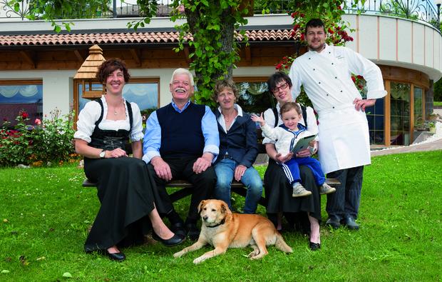 gourmetreise-malosco1517574055_big_2
