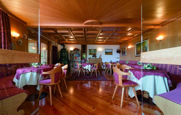 gourmetreise-malosco1517574055_big_5