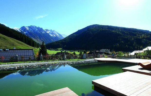 romantikwochenende-6281-gerlos-schwimmen
