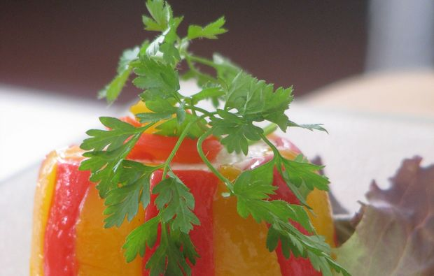kochen-mit-starkoechen-paris-bg2