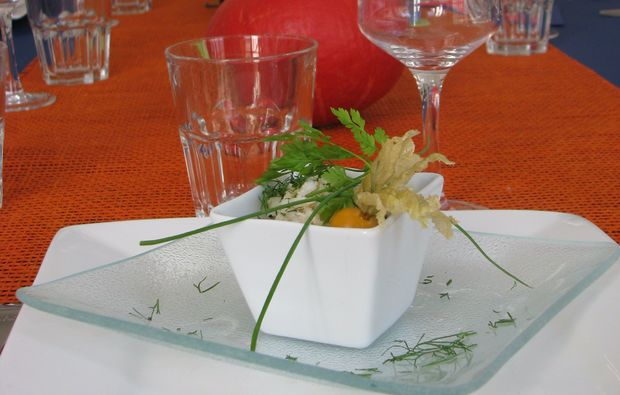 kochen-mit-starkoechen-paris-bg3