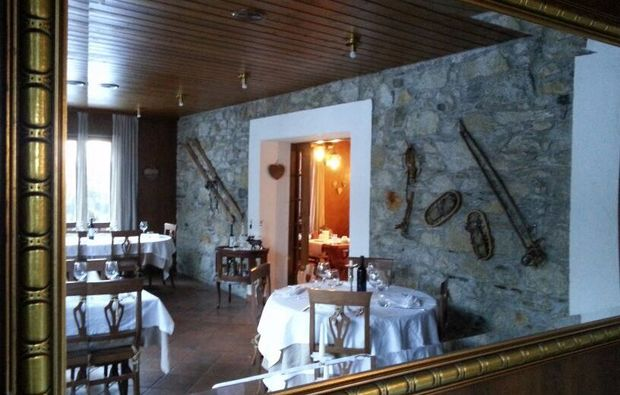 restaurant-leventina-bg10
