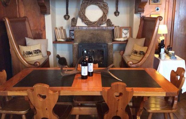 restaurant-leventina-bg11