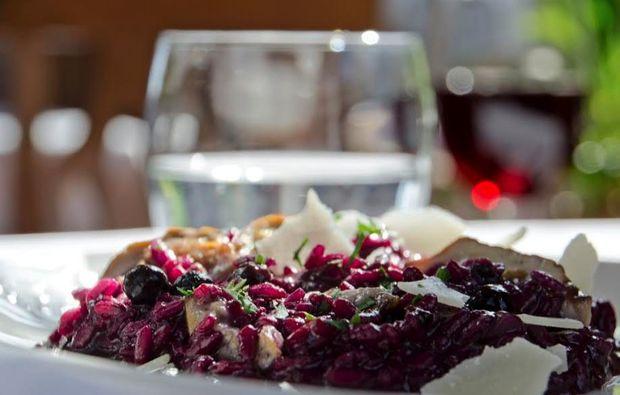 restaurant-leventina-bg2