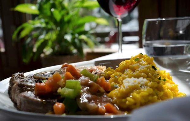 restaurant-leventina-bg3