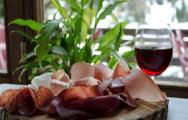 restaurant-leventina-bg4