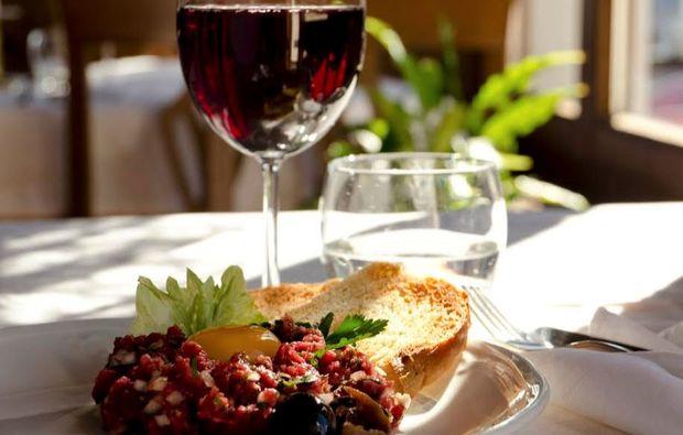 restaurant-leventina-bg5