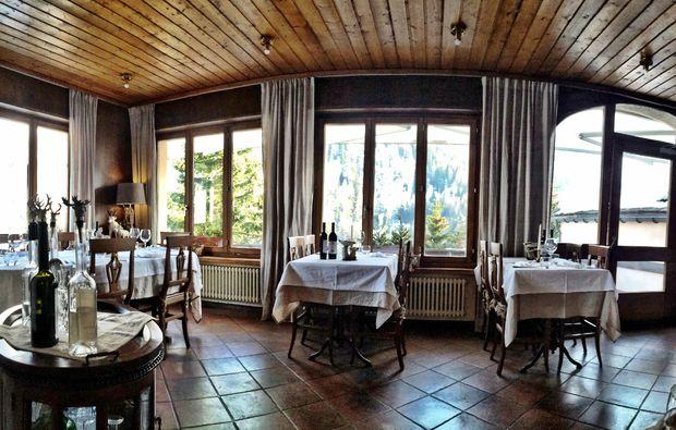 restaurant-leventina-bg8