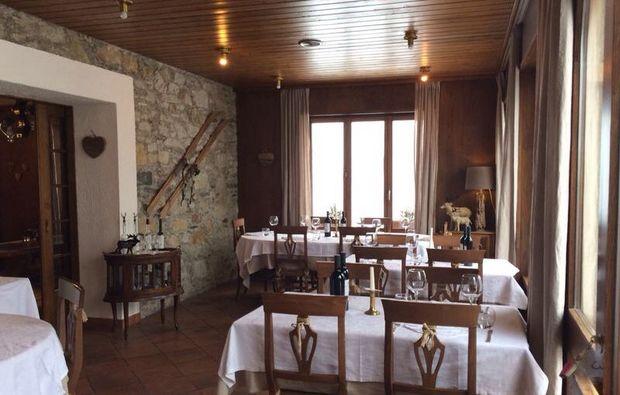 restaurant-leventina-bg9