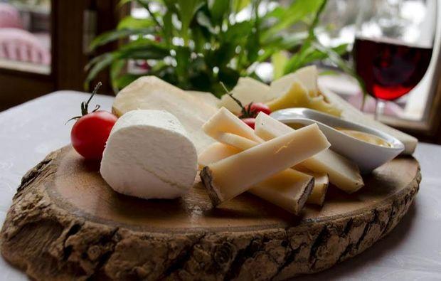 restaurant-leventina1498746693
