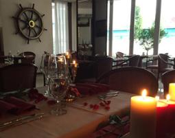 dinner-lugano-restaurant