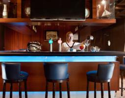tessin-bar