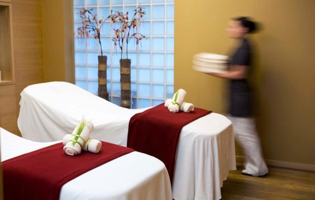 romantikwochenende-saalfelden-massage